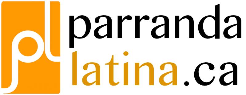 Parranda Latina